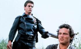 Mad Max mit Mel Gibson - Bild 25