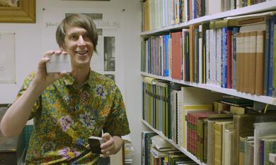 The Booksellers - Aus Liebe zum Buch - Bild 3