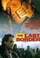Die Letzte Grenze
