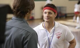Staffel 4 mit Jensen Ackles - Bild 95