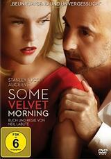 Some Velvet Morning - Poster