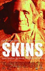 Skins - Poster