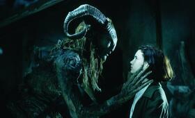 Pans Labyrinth mit Doug Jones und Ivana Baquero - Bild 17