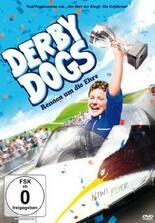 Derby Dogs - Rennen um die Ehre