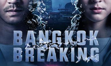 Bangkok Breaking, Bangkok Breaking - Staffel 1 - Bild 8