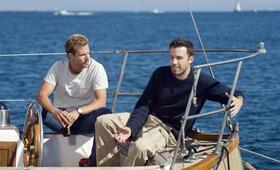 Er steht einfach nicht auf Dich mit Bradley Cooper und Ben Affleck - Bild 42