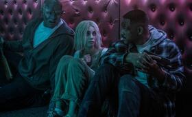 Bright mit Will Smith, Joel Edgerton und Lucy Fry - Bild 25