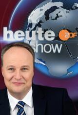 heute-show - Poster