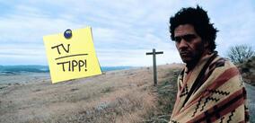 Zwei Cheyenne Auf Dem Highway Film 1989 Moviepilot De