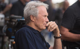 Sully mit Clint Eastwood - Bild 88