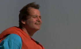 Was ist mit Bob? mit Bill Murray - Bild 49
