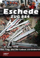 Eschede Zug 884