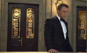 James Bond 007 - Casino Royale mit Daniel Craig - Bild 19