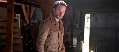 Wir Rick den Governor von Angesicht zu Angesicht umbringen?