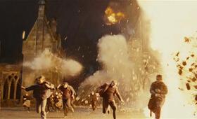 Harry Potter und die Heiligtümer des Todes 1 - Bild 4