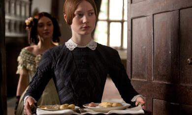 Jane Eyre - Bild 6