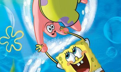 Spongebob Staffel 8