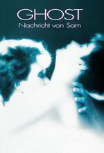 Ghost - Nachricht von Sam Poster