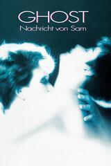 Ghost - Nachricht von Sam - Poster