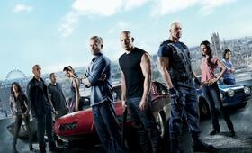 Fast & Furious 6 - Bild 48