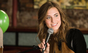 Girls Staffel 4 mit Allison Williams - Bild 9