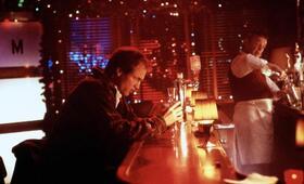 Money Train mit Woody Harrelson - Bild 226