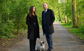 Herr und Frau Bulle: Totentanz mit Alice Dwyer und Johann von Bülow - Bild 3