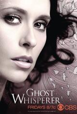 Ghost Whisperer - Stimmen aus dem Jenseits - Poster
