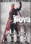 The+boys keyart vertical +++2019+amazon.com+inc.%2c+or+its+affiliates+