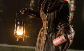 The Lizzie Borden Chronicles, The Lizzie Borden Chronicles Staffel 1 mit Christina Ricci - Bild 20