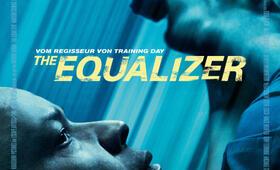 The Equalizer - Bild 12