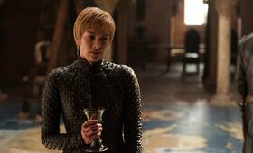 Game of Thrones Staffel 7, Game of Thrones - Staffel 7 Episode 1 mit Lena Headey - Bild 2