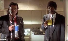 Pulp Fiction mit Samuel L. Jackson und John Travolta - Bild 114