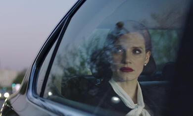Miss Sloane mit Jessica Chastain - Bild 3