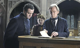 The Limehouse Golem mit Bill Nighy und Daniel Mays - Bild 7