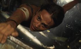 Tomb Raider mit Alicia Vikander - Bild 22