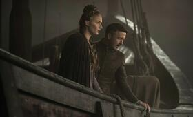 Game of Thrones - Staffel 4 mit Sophie Turner und Aidan Gillen - Bild 5