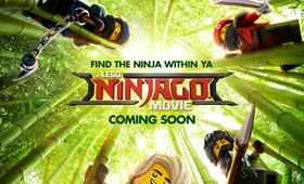The Lego Ninjago Movie - Bild 91