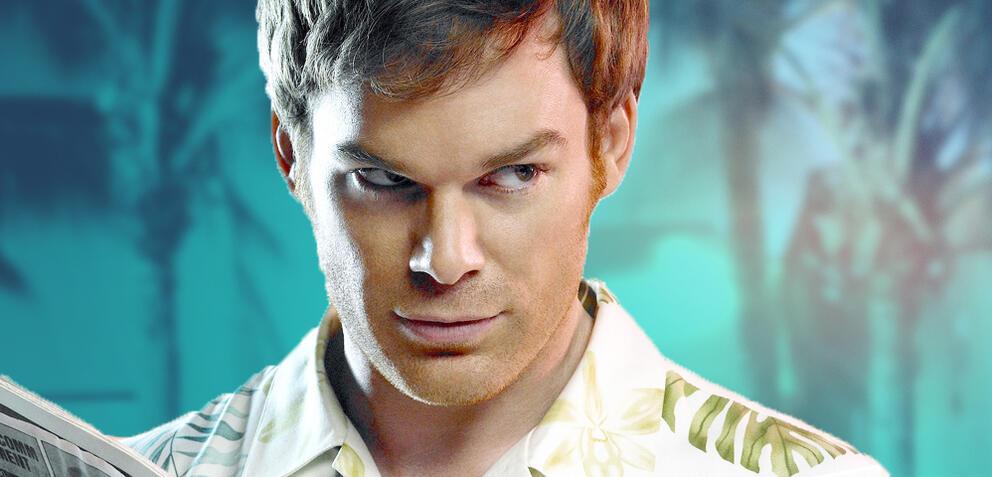 Dexter Staffel 9: Abschied von Miami