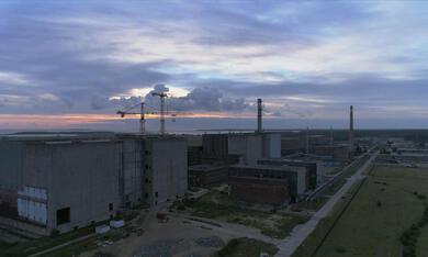 Atomkraft Forever - Bild 1
