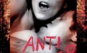 Antichrist - Bild 23