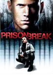 Prison break 13