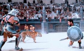 Gladiator mit Russell Crowe - Bild 12