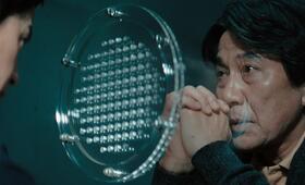 The Third Murder mit Kôji Yakusho und Masaharu Fukuyama - Bild 5