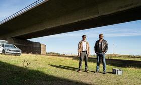 Der letzte Bulle  mit Henning Baum und Maximilian Grill - Bild 5