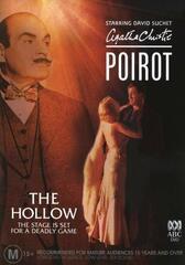 Hercule Poirot: Das Eulenhaus