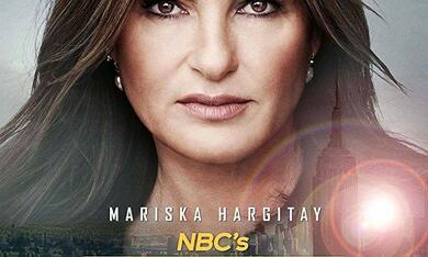 Law & Order: New York, Law & Order: New York - Staffel 21 - Bild 1
