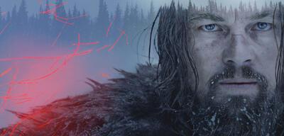 Leonardo DiCaprio sans Oscar