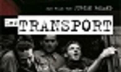 Der Transport - Bild 1