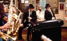 Blues Brothers mit Dan Aykroyd und John Belushi - Bild 5